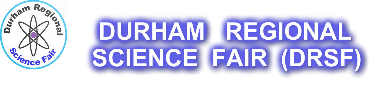 Durham Regional Science Fair